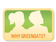 why-greengate