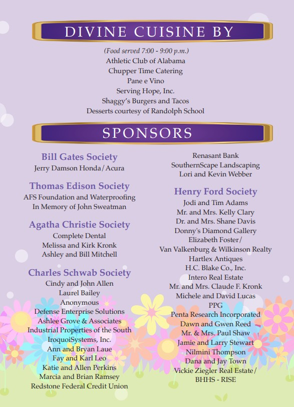 images_greengate_events_SpringSwing_SS_Sponsors_2019