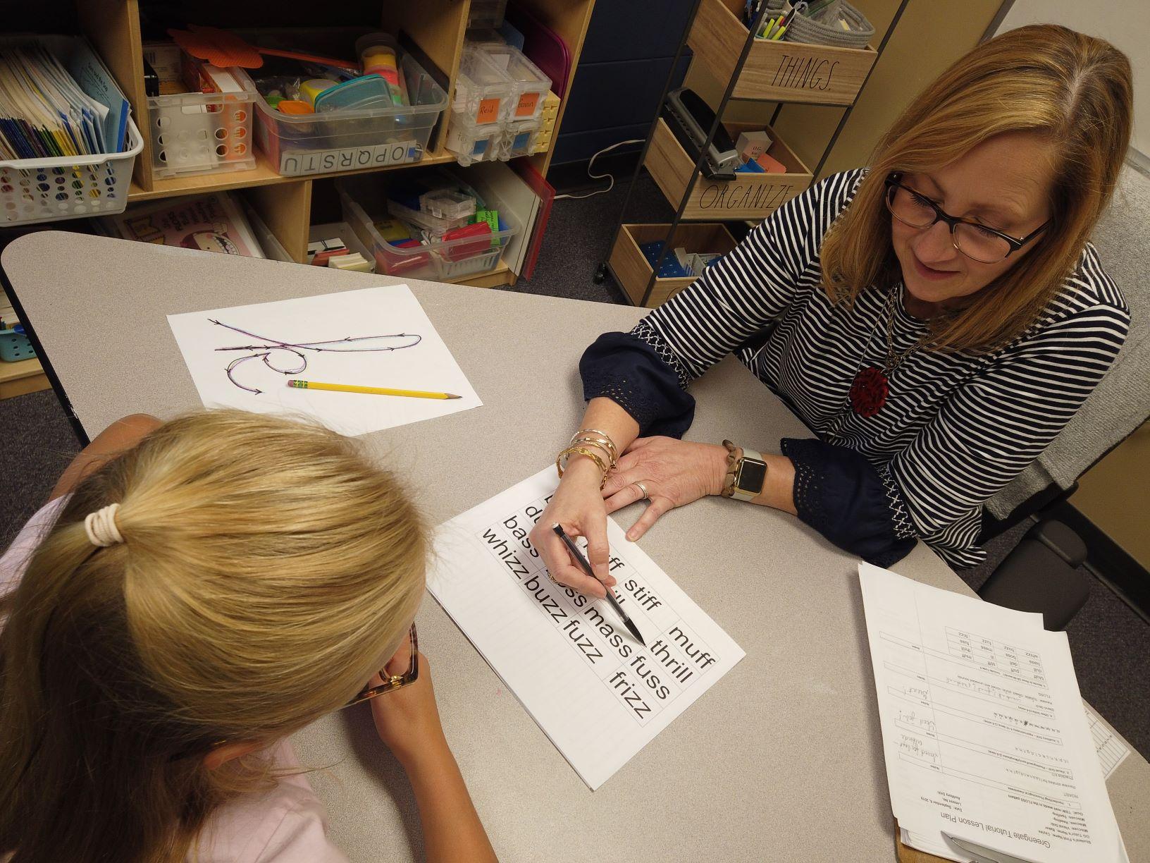 Greengate tutoring session resized