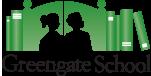 Greengate School